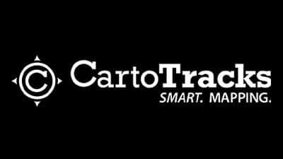 Carto Tracks