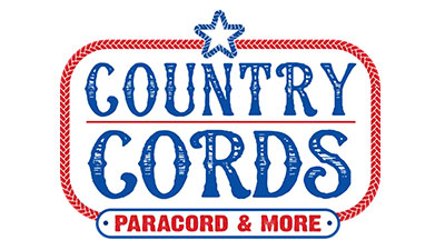 Country Cords