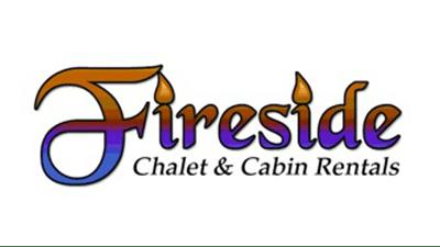Fireside Chalets