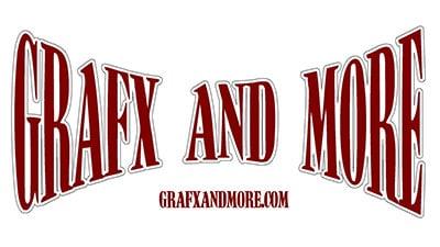 Grafx and More