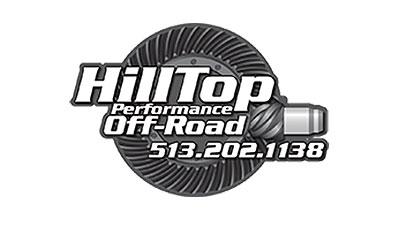 HillTop Performance