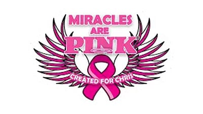 Miracles are Pink