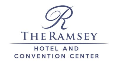 The Ramsey