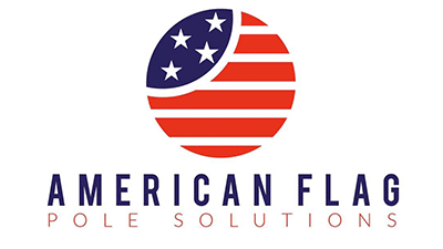 American Flag Pole Solutions