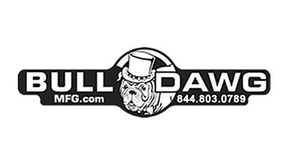 Bull Dawg Manufacturing