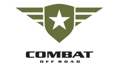 Combat Offroad
