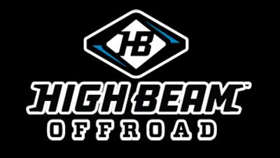 High Beam Offroad