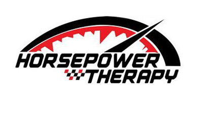 Horsepower Therapy, Inc.