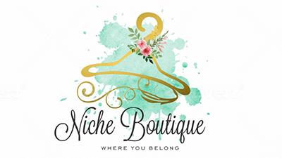 Niche Boutique & Spa