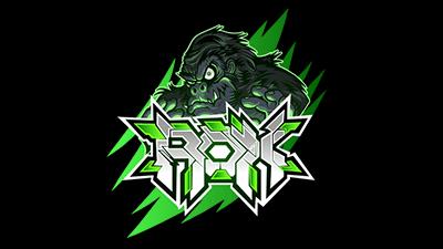 ROX Offroad