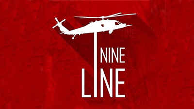 Nine Line Apparel – Group 504