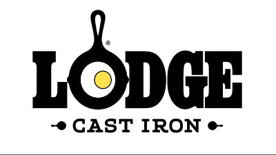 Lodge Cast Iron