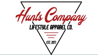 Hunt Company LLC