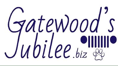 Gatewood's Jubilee