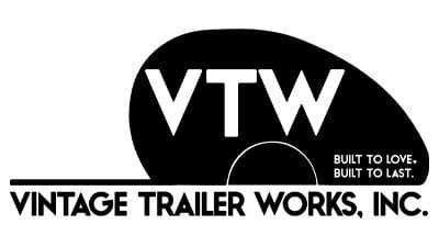 Vintage Trailer Works