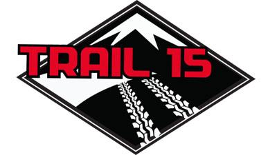 Trail 15, LLC