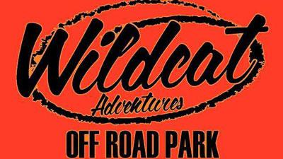 Wildcat Offroad Park