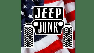 Jeep Junks