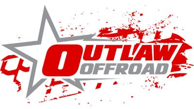 Outlaw Offroad