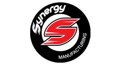 Synergy Mfg