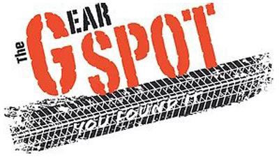 Gearspot