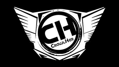 Crawlher