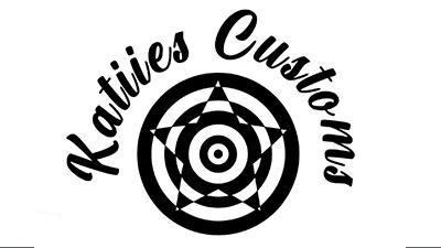 Katiie's Customs