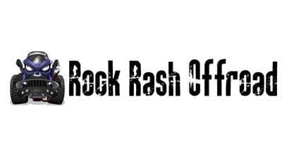 Rock Rash Offroad