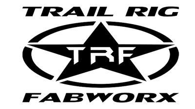 Trail Rig Fabworx
