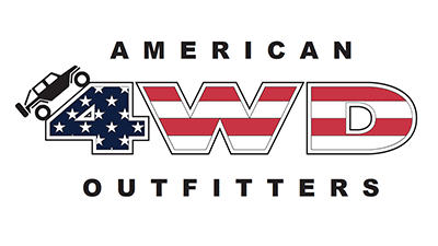 American 4WD & Outfitters