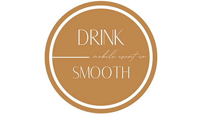 The Drink Smooth