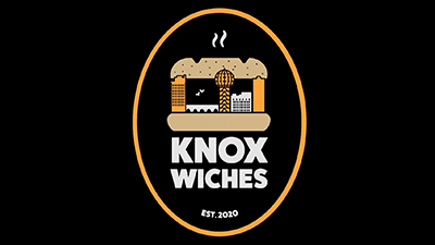 Knoxwiches