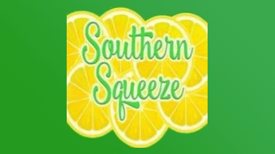 Southern Squeeze Street Food