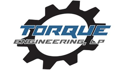 Torque Engineering, LP