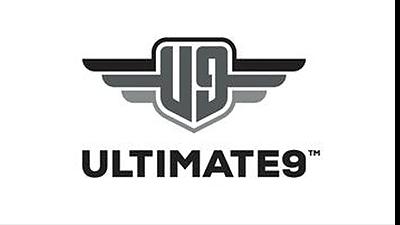 Ultimate 9 USA