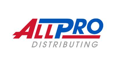 Allpro Distributing