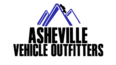 Asheville Vehicle Outfitters