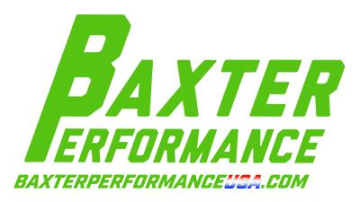 Baxter Performance