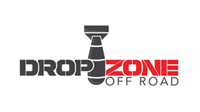Drop Zone Off Road