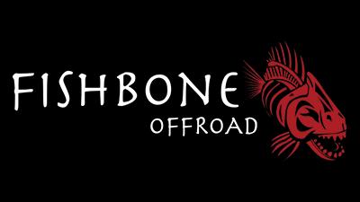 Fishbone Offroad
