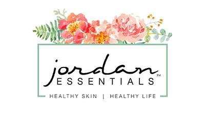 Jordan Essentials