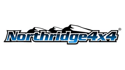 Northridge 4X4