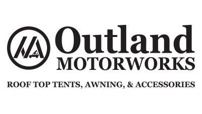 Outland Motorworks