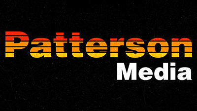 Patterson Media