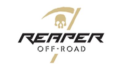 Reaper Off Road