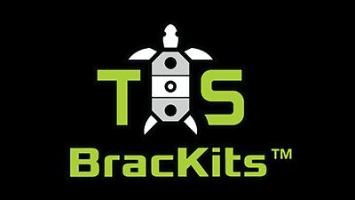 TS Brackits