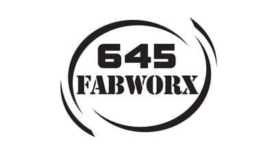 645 Fabworx