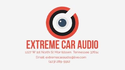 Extreme Audio Inc