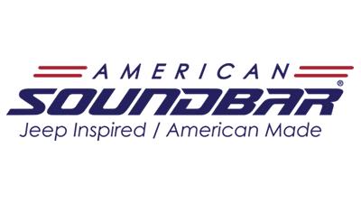 American Soundbar