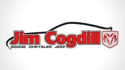 Jim Cogdill Dodge